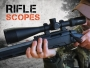 rifle-scopes_11