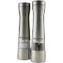 855588-Salt-and-Pepper-Mills