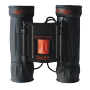 ULTRAOPTEC_ENCOUNTER_8X21_COMPACT_BINOCULAR_1024x1024