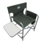 campmaster chair