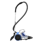 hoover-hc85-p5-za-vac-power-5-2000w-cylinder-vacuum-cleaner